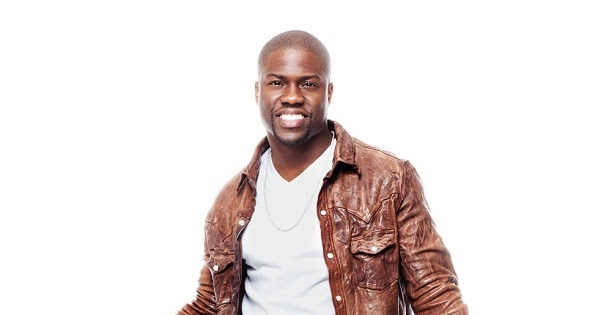 Celebrity Heights | How Tall Are Celebrities? Heights of Celebrities: How Tall is Kevin Hart?