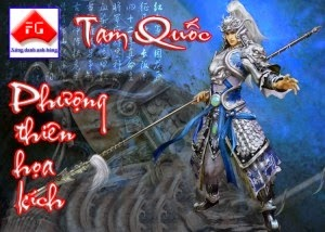 tai game ngoa long tam quoc