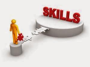 nexg skill development