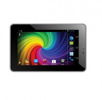 Buy Online Micromax Canvas Tab P650E Tablet at Rs. 3009