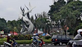 Pemasangan Indovision Surabaya bisa hubungi 085228764748