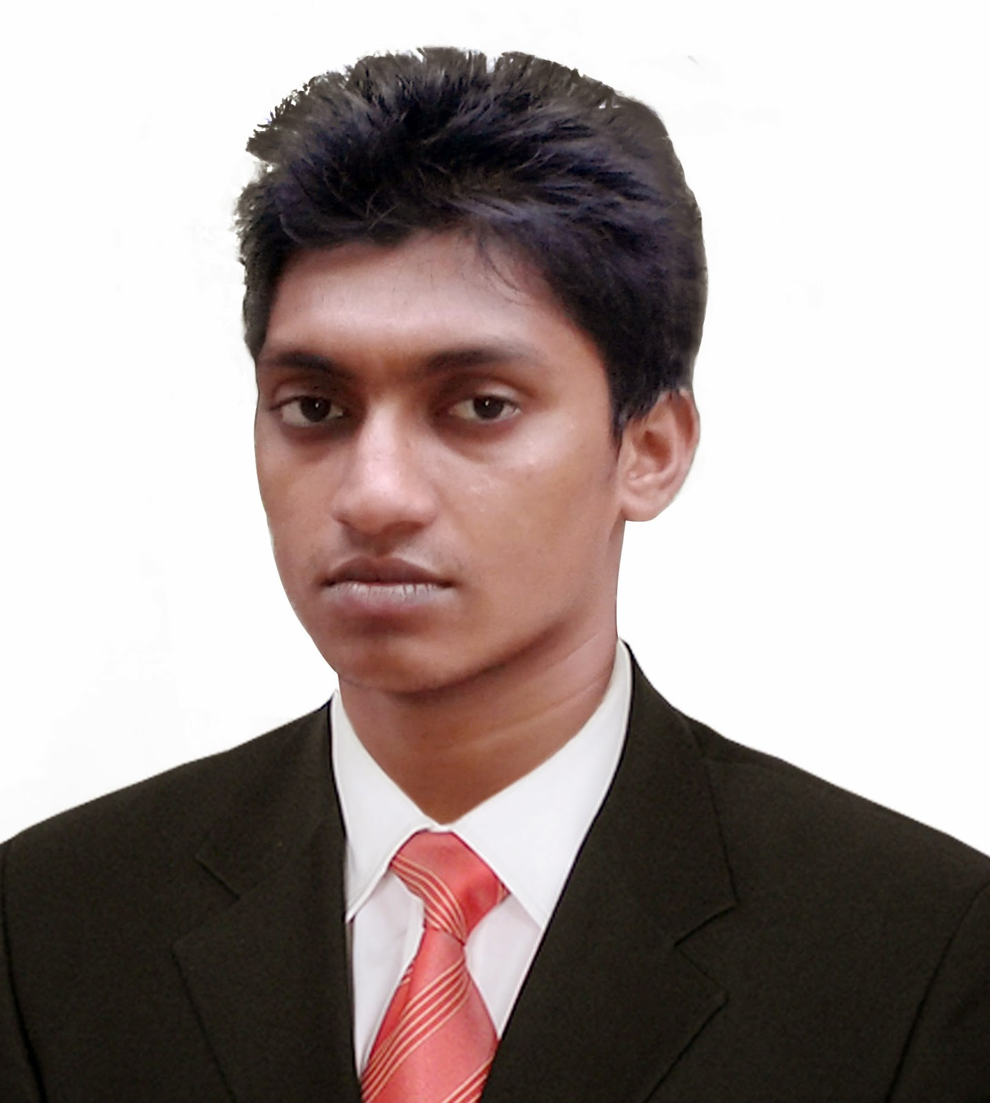 G.Sajal