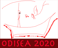 Odisea 2020