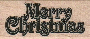 http://www.vlvstamps.com/index.php/merry-christmas-1-1-4-x-2-1-2.html