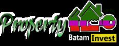 Property Batam 321