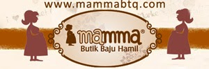 Direktori Bisnis Indonesia Mamma Butik Baju Hamil