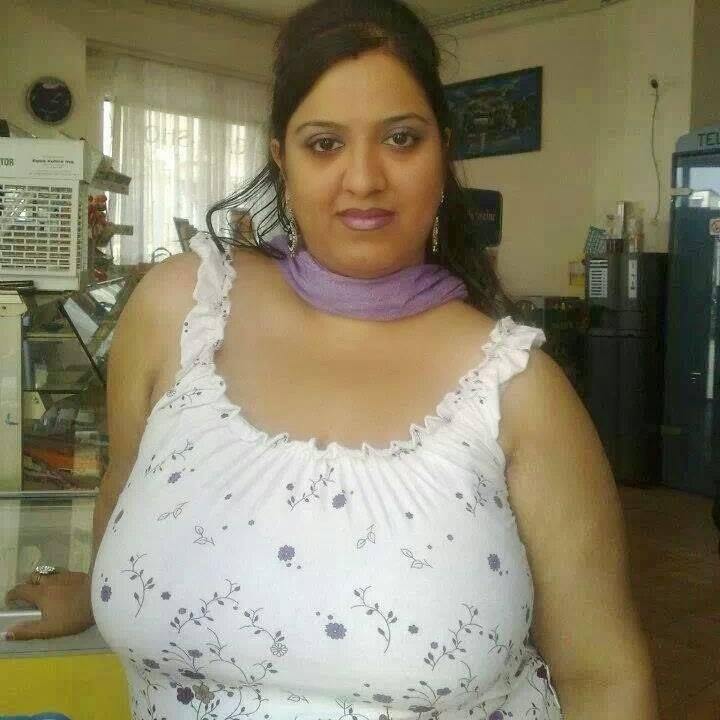 Amateur white wife interracial double penetration