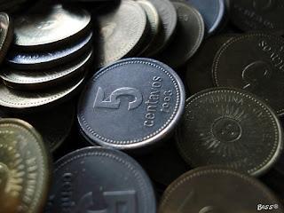 Obligación, dinero y Derecho Civil