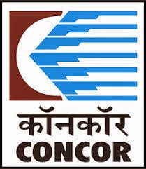 Recruitment in Concor India