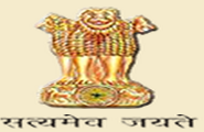 CMOH Hooghly Recruitment 2013