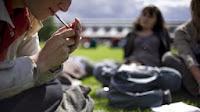 Турин легализация конопли марихуаны Италия