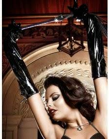 http://www.lelingerie.com.br/erotique/luvas-longas-em-vinil.html