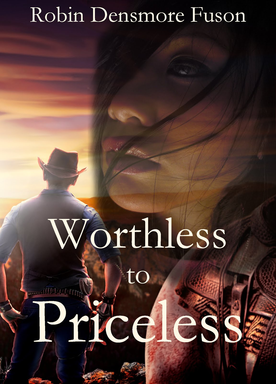 Worthless to Priceless