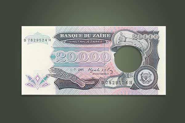 gambar mata uang