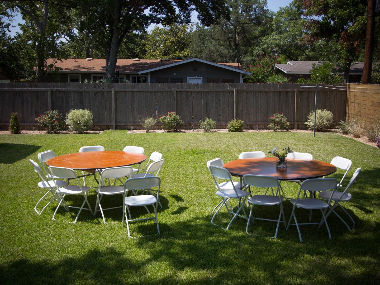 hello talalay birthday pool party
