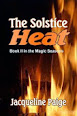 The Solstice Heat