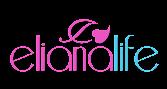 Eliana Life