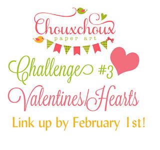 http://www.chouxchouxpaperart.com/2016/01/challenge-3-valentineshearts.html?showComment=1453058126736