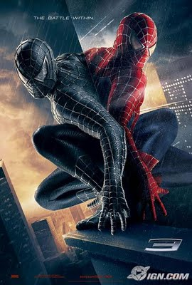 Free download spiderman 3 Full version