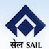 SAIL Management Trainee Recruitment 2014 www.sail.co.in 710 MT Technical/ Administration 2014