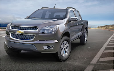 2015 Chevy Trailblazer Ss 2014 chevrolet trailblazer