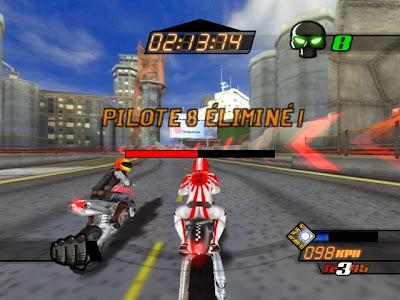 تحميل لعبة السباقات والدراجات البخارية Jacked نسخة كاملة مجانا مباشرة وحصريا Jacked+3