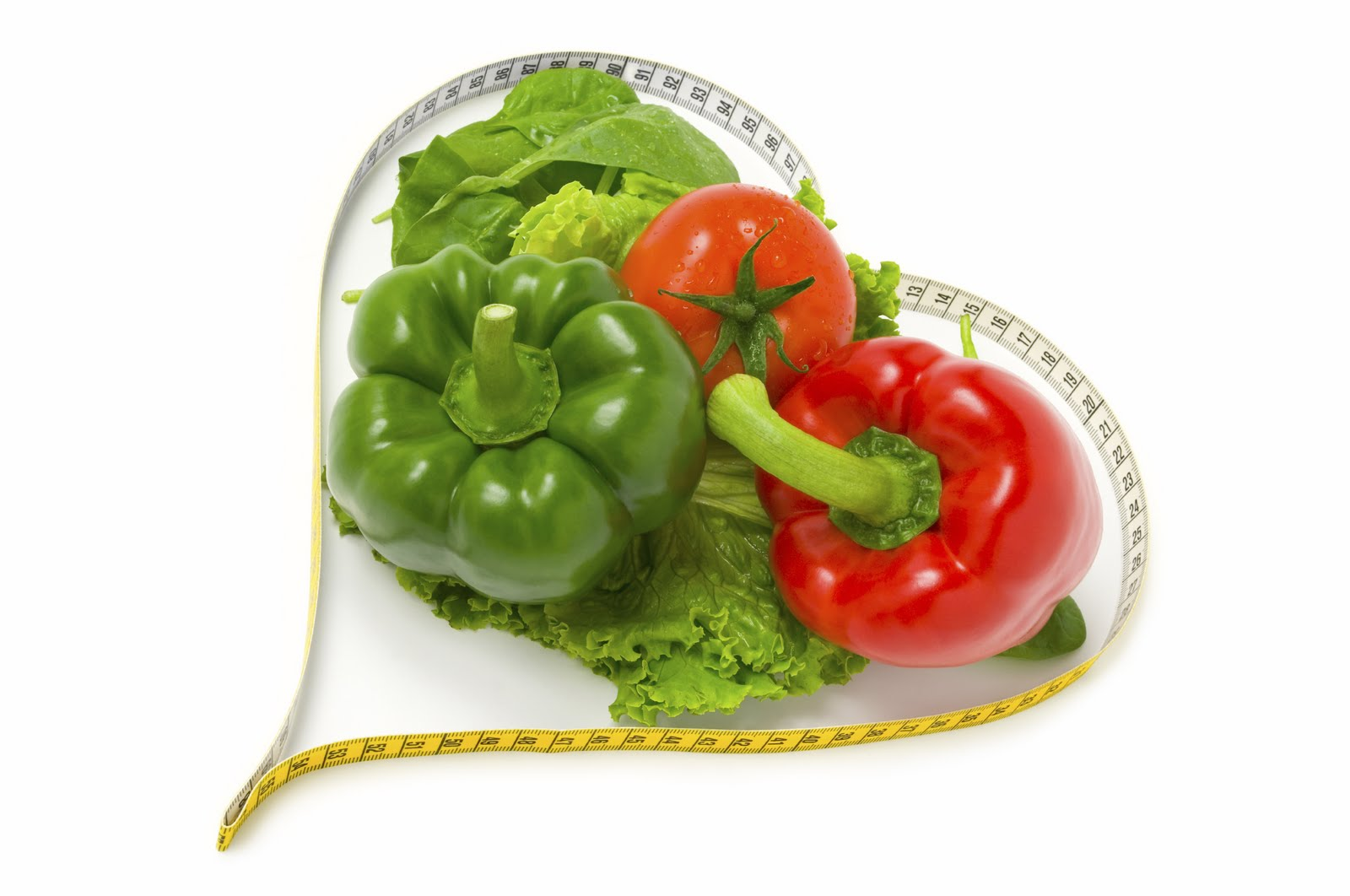 syaryza 4th image healthy eating
