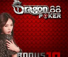 kontes seo DragonPoker88 2015