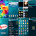 Galaxy S5 untuk Smartfren Andromax C2
