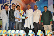 Surya vs Surya audio platinum disk function-thumbnail-19