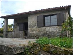 Alquiler de vacaciones en galicia - Alquiler casa rural galicia ...