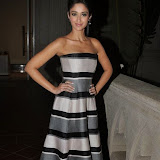 Ileana Photos at Louis Phillipe Pro Golf Event CelebsNext (10)