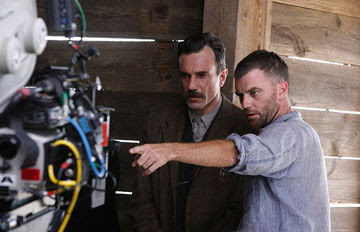 Paul Thomas Anderson actores cinematograficos