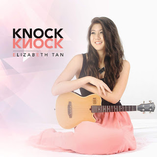 Elizabeth Tan on iTunes