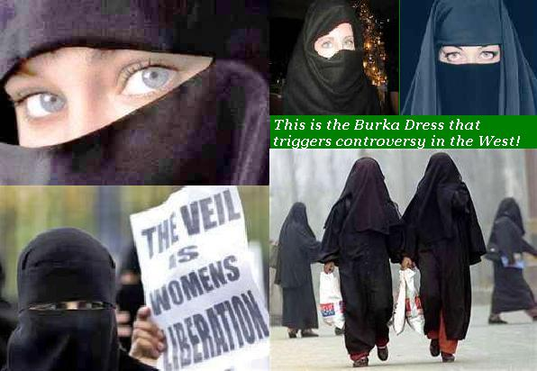 Excellent It Is The Age Of Dresstokill&ampperiod But Women Forget That Many Of Them Will Fall