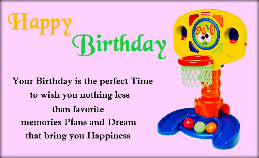 Birthday Wisheshappy Picturesbirthday Imagesfunny Wishesbirthday Pictures