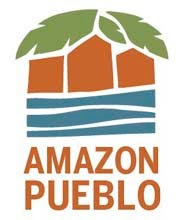 Amazon Pueblo