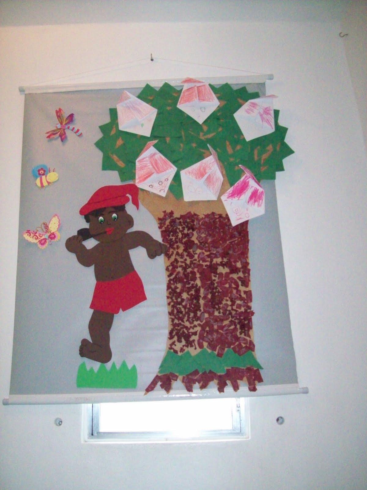 #3B8964 Educação Infantil está envolvida com a cultura do nosso Folclore  1200x1600 px Projeto Cozinha Na Educação Infantil_4295 Imagens
