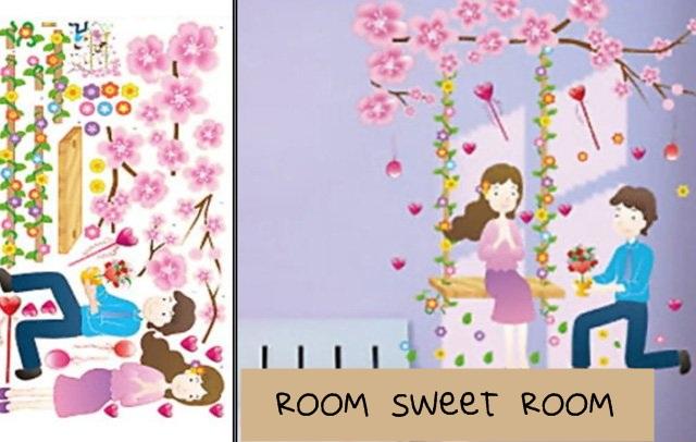 640 x 406 · 78 kB · jpeg, ROOM Sweet ROOM