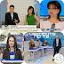 ТВ обзор на изборния ден + снимки