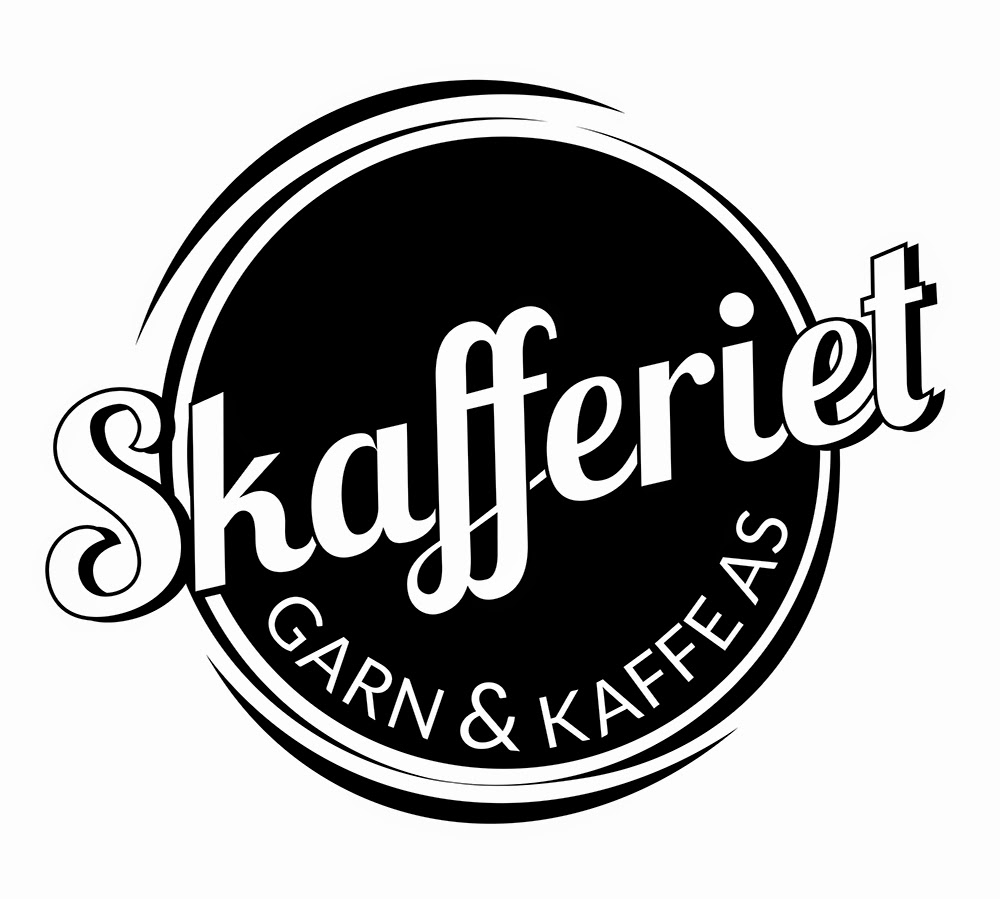 https://www.facebook.com/pages/Skafferiet-Garn-og-Kaffe-AS/570229783029185?fref=ts