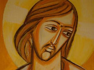 Jesus Mestre