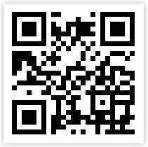QR Code - Technocratvilla.com