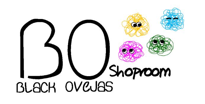 Black Ovejas Shoproom