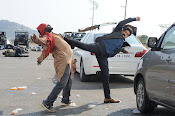 Dictator movie working stills-thumbnail-4