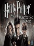 Harry-Potter-Mastering-Magic