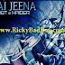 Nai Jeena Lyrics - Sibt-e-haider