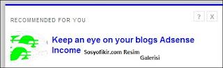 blogger,blogger eklentileri,sosyofikir,blogger ayarları,blogger ziyaretçi,blogger post widgets