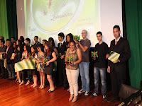 prêmio literário de barueri-vencedores de 2012-secretaria de cultura e turismo-cbl