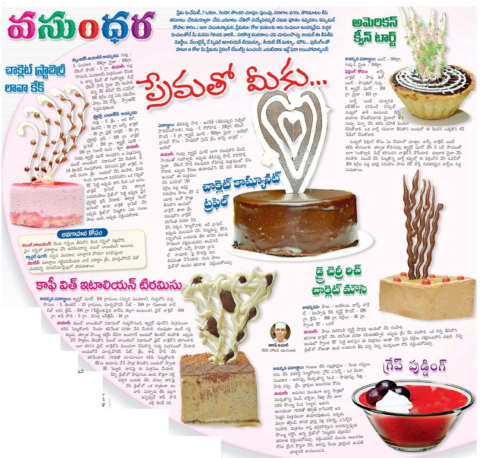 telugu home tips home decoration ideas home tips home 7 decor tips to achieve a beautiful home all about the house